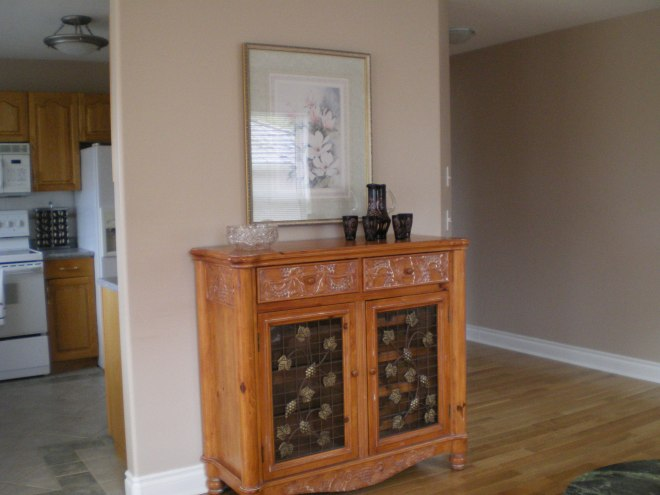 AFTER - Sitting Room 3