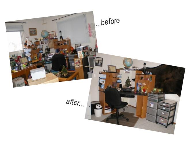 Fum Office 1