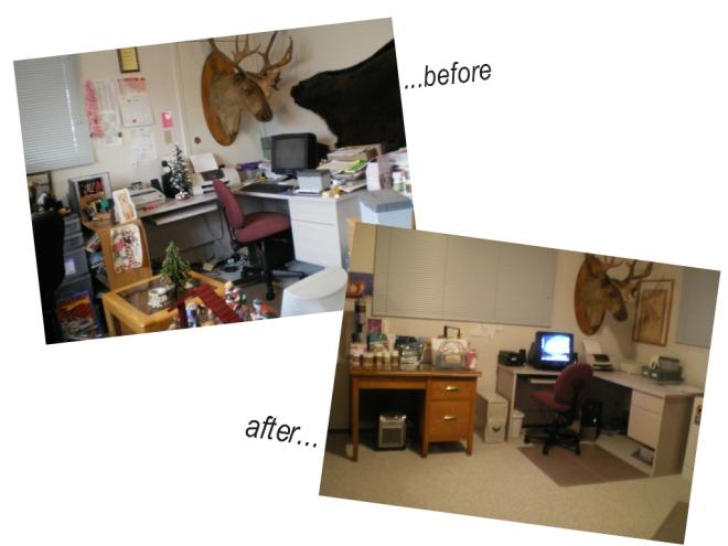 Fum Office 2