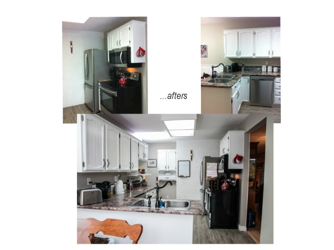 Hamelin Kitchen 3