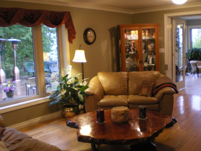 AFTER - Living Room 2a