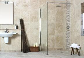 shower european-wet-rooms